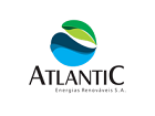 cliente_atlantic
