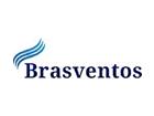 cliente_brasventos