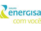 cliente_energisa