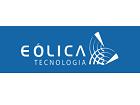 cliente_eolica