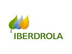 cliente_iberdrola