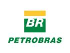 cliente_petrobras