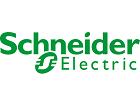 cliente_schneider