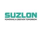 cliente_suzlon