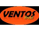 cliente_ventos_brasil