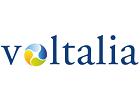 cliente_voltalia